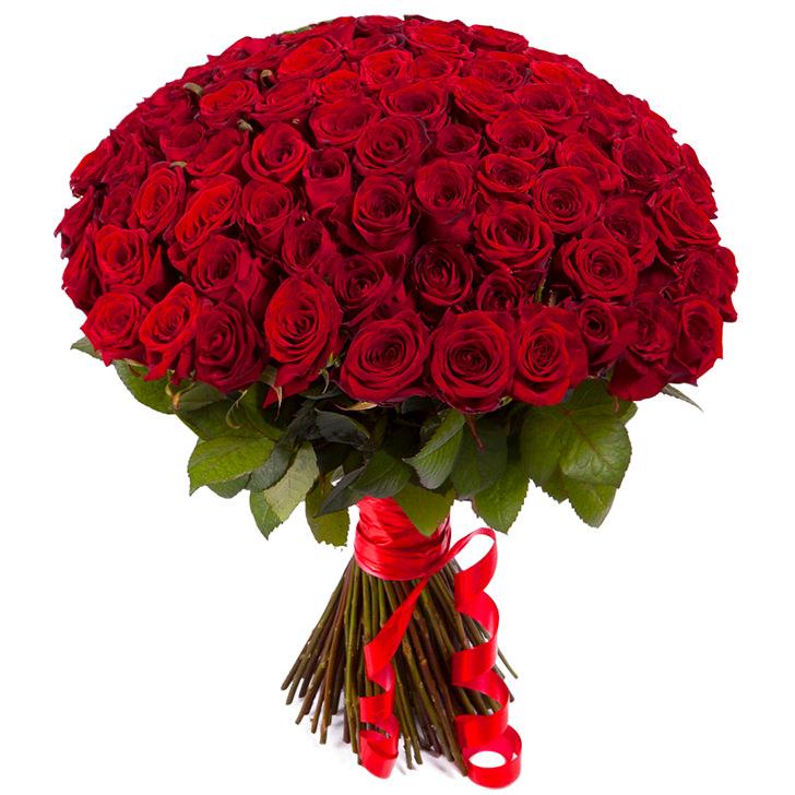 следует заметить, 101 роза букет цена красноярск временную регистрацию